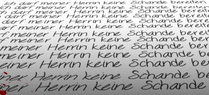 writinglines